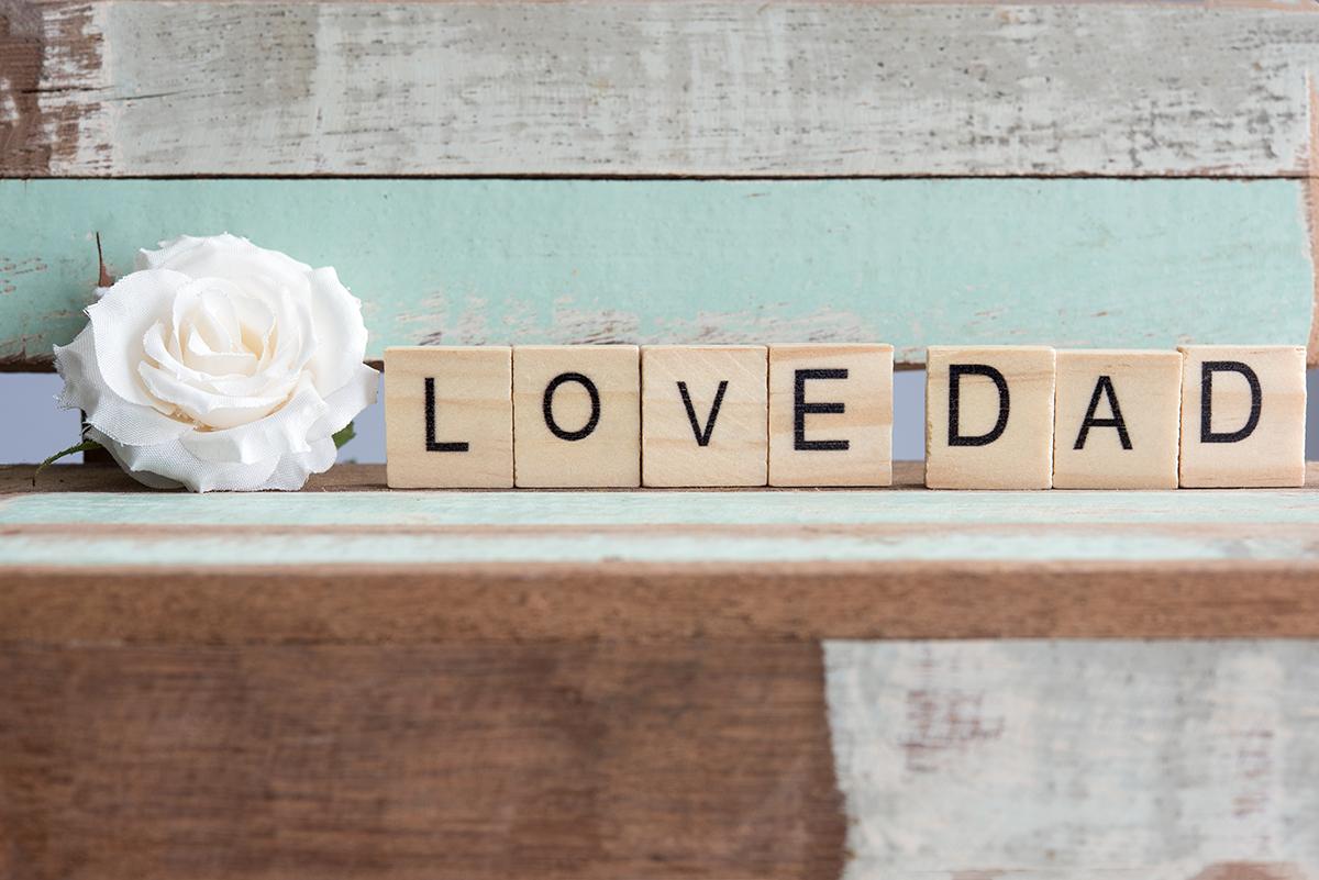 Las mejores ideas para regalar el Día del Padre